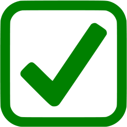 đăng ký dự án