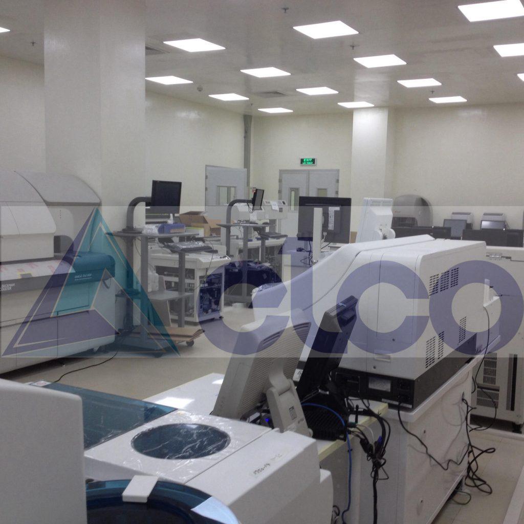 Bệnh Viện VinMec Hải Phòng 20